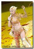 Denise Ho's Concert 2006