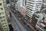 Kowloon City ¤EÀs«°