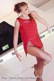 Sha Tin - New Town Plaza - Magic Fashion Show 2007