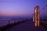 West Kowloon Waterfront Promenade - 311