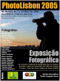 PhotoLisbon - Maio 2006
