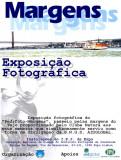 Expo Margens - Junho 2007