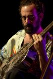 Bob Brozman 4986.JPG
