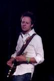 Scott McKeon   -   Nacht van de Blues 2007