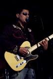 Chris Zalez   -   Moulin Blues 2007