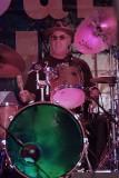 Chris Zalez 0284.JPG