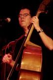 Chris Zalez 0285.JPG