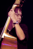 Chris Zalez 0289.JPG