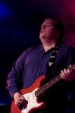 Danny Bryant   -   Moulin Blues 2007