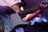 Scott McKeon   -   Moulin Blues 2007