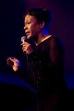 Bettye Lavette   -   Moulin Blues 2007