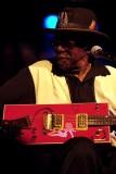 Bo Diddley   -   Moulin Blues 2007