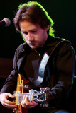 Roland Tchakounté   -   Springblues 2007