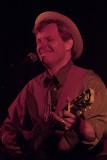 Catfish Keith   -   Duvelblues 2007