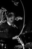 Otis Grand   -   Duvelblues 2007