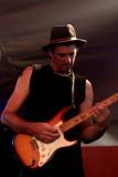 twelve bar bluesband 2928.JPG