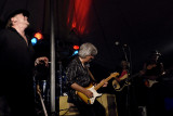 twelve bar bluesband 1510.JPG