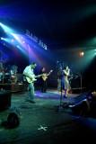 Bass Papa   -   brbf 2007