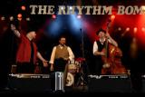 The Rhythm Bombs 2504.JPG