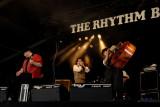 The Rhythm Bombs 2508.JPG