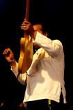 Amar Sundy 4464.JPG