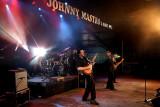 Johnny Mastro & Mama's boys 2756.JPG