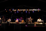The Campbell Brothers 2802.JPG