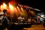 The Campbell Brothers 2829.JPG