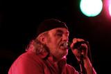 the Nightmovers   -   Swing 2007