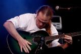 Bobby Rutledge   -   Swing 2007