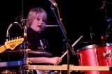 Walter Trout   -   Swing 2007