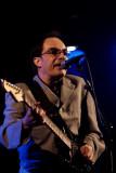 Frank Ash   -   Swing 2007