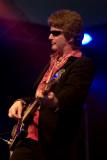 Lightnin' Willie & the Poor Boys   -   Varenwinkel 2007