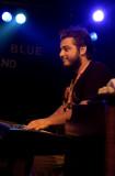 Sugar Blue 3286.JPG