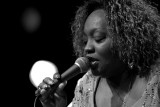Sharrie Williams & the Wiseguys 6515.JPG