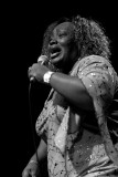 Sharrie Williams & the Wiseguys 6522.JPG