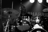 Sharrie Williams & the Wiseguys 6530.JPG