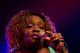 Sharrie Williams & the Wiseguys 6564.JPG
