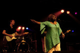 Sharrie Williams & the Wiseguys 3320.JPG