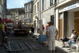 Cognac blues passions 2007  an impression