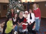 Three Rivers Christmas 2006!
