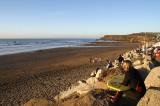Widemouth Northern Beach