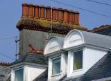 Okehampton Roofs & Chimneys.jpg