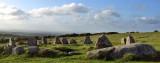 Nine Stones Circle 2.jpg
