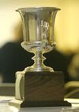 AG Ealy Award