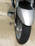 Motolights II.jpg