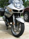 Motolights IV.jpg