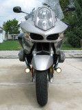 Motolights V.jpg