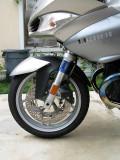 Motolights VI.jpg