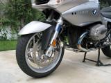 Motolights VII.jpg